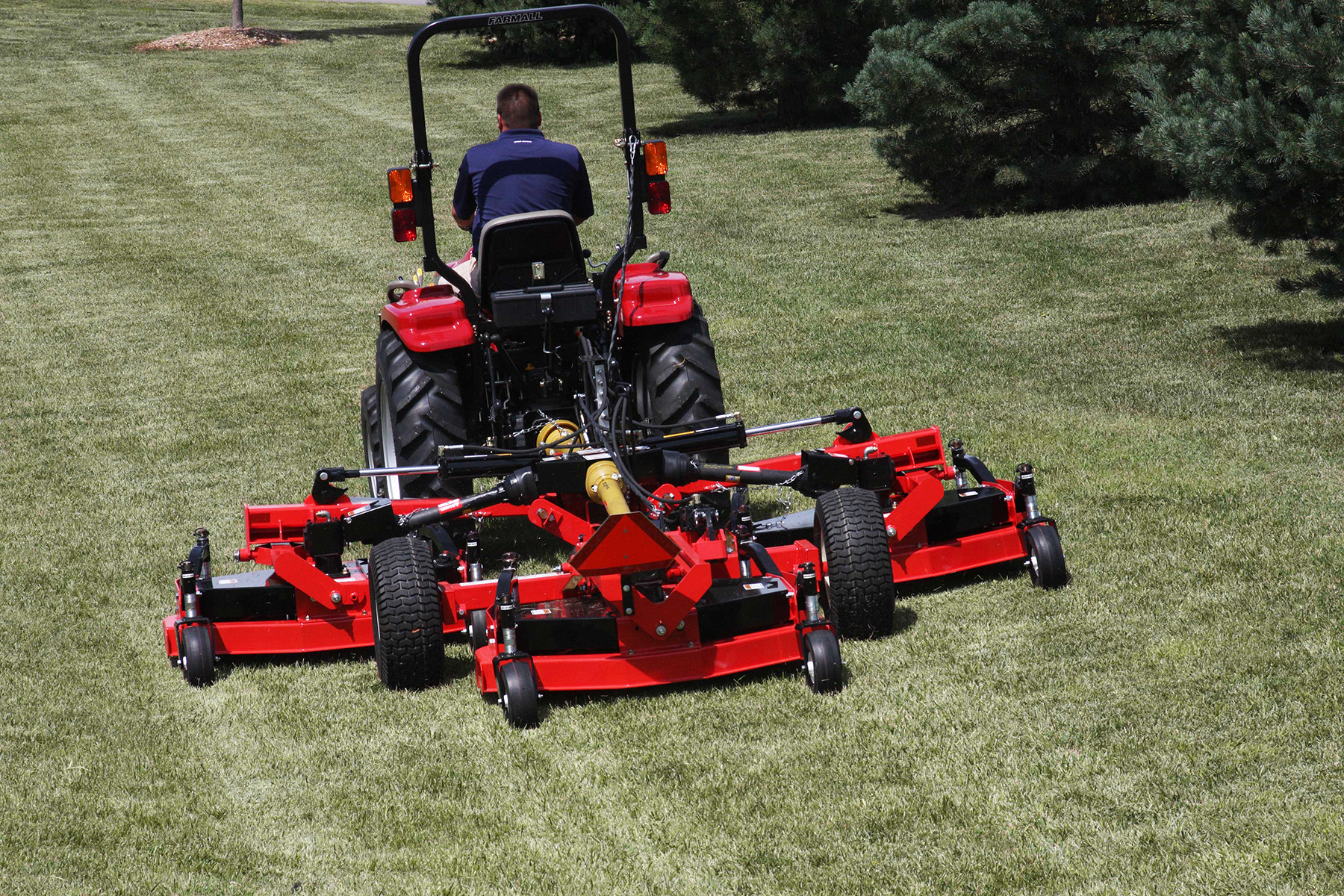 Commercial Lawn Mowers : Services burns full service small engine repair auto