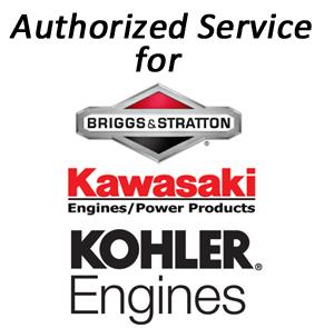 Services – Burns Full Service | Small Engine Repair | Auto Repair